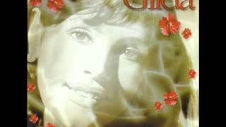 Baixar Gilda - Jaula de cristal (Alejandro Londaits)