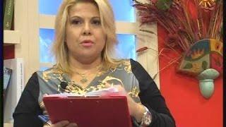 Repeat youtube video RREZE DIELLI 11 1 2013 ASTROLOGE MERI HOROSKOPI I DITES .mpg