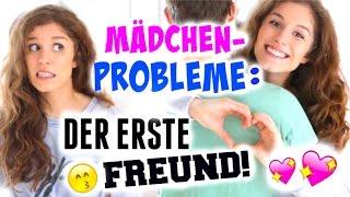 MÄDCHEN-PROBLEME: Der erste Freund, Frauenarzt, Verhütung...♡ BarbieLovesLipsticks