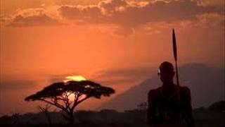 DEEJAY STELLA hot night  ( original mix )