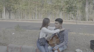 Download lagu Tri Suaka - Aku Rela  [ Behind The Scene ]