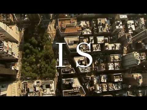 The Ellis by Megaworld Corporation (Teaser Video)