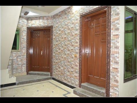 Al-Rehman Property Adviser Sargodha | Brand New House For Sale In Sargodha