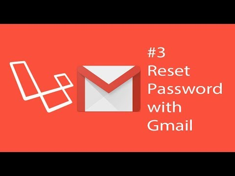 Update User Password || Users table || laravel 5 3 tutorials