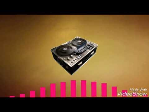 Soniye Je Tere Naal (unplugged) by Navi_Dogra