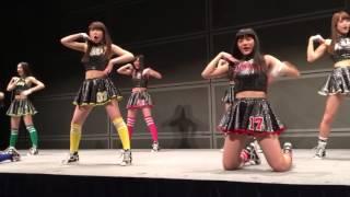 2016 3/12 東京国際フォーラムD 1部.