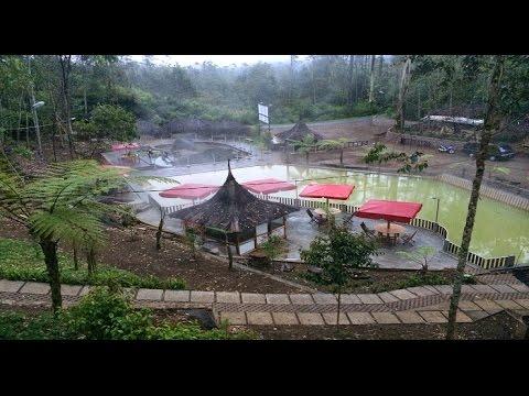 eksotisme-wisata-di-green-hill-park-ciwidey