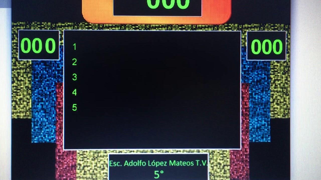 100 Mexicanos Dijeron Youtube