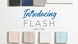 flash series youtube