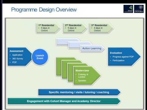 APM Webinar Building project leaders to deliver HM Government s major projects portfolio