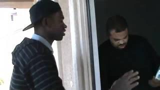 Kenny Brooks Return  Best Door to Door Salesman Ever