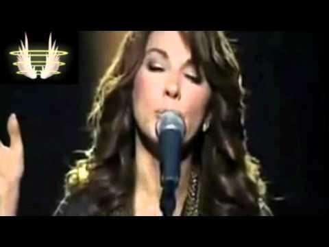 Majida El Roumi & Lara Fabian - ماجدة الرومي ولارا فابيان