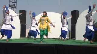 Repeat youtube video SWARAN DJ & MUSICAL GROUP IN MOHALI-CHANDIGARH-09815931466