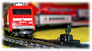 Dickie Toys City Train, Model Railway & Passenger Train from Germany Toys VIDEO FOR CHILDREN(Dickie Toys City Train Model Railway & Passenger Train from Germany Toys VIDEO FOR CHILDREN ..., 2014-10-27T19:27:28.000Z)