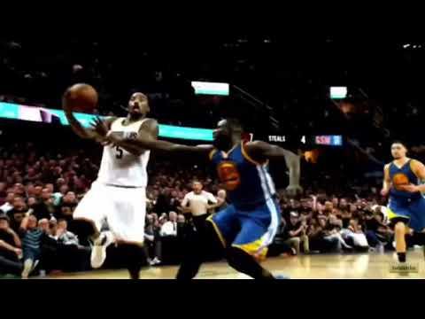 basketball presentation youtube