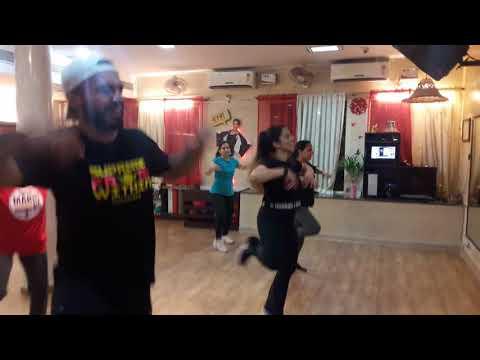 Palazzo video kulwinder Billa & Shivjot | Aman | Himanshi | Punjabi song 2017 | Bhangra beatbusters