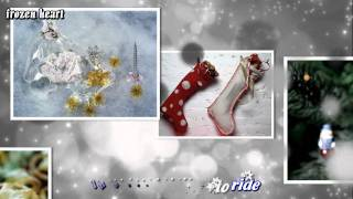 [Kara] Jingle Bells (Boney M) -- Merry Christmas
