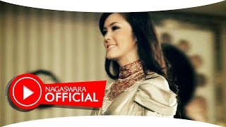 Gambar cover Wali Band - Yank (Official Music Video NAGASWARA) #music