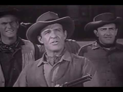 Tate  A Lethal Pride, S01E06  Full Length Episode, Classic Western TV