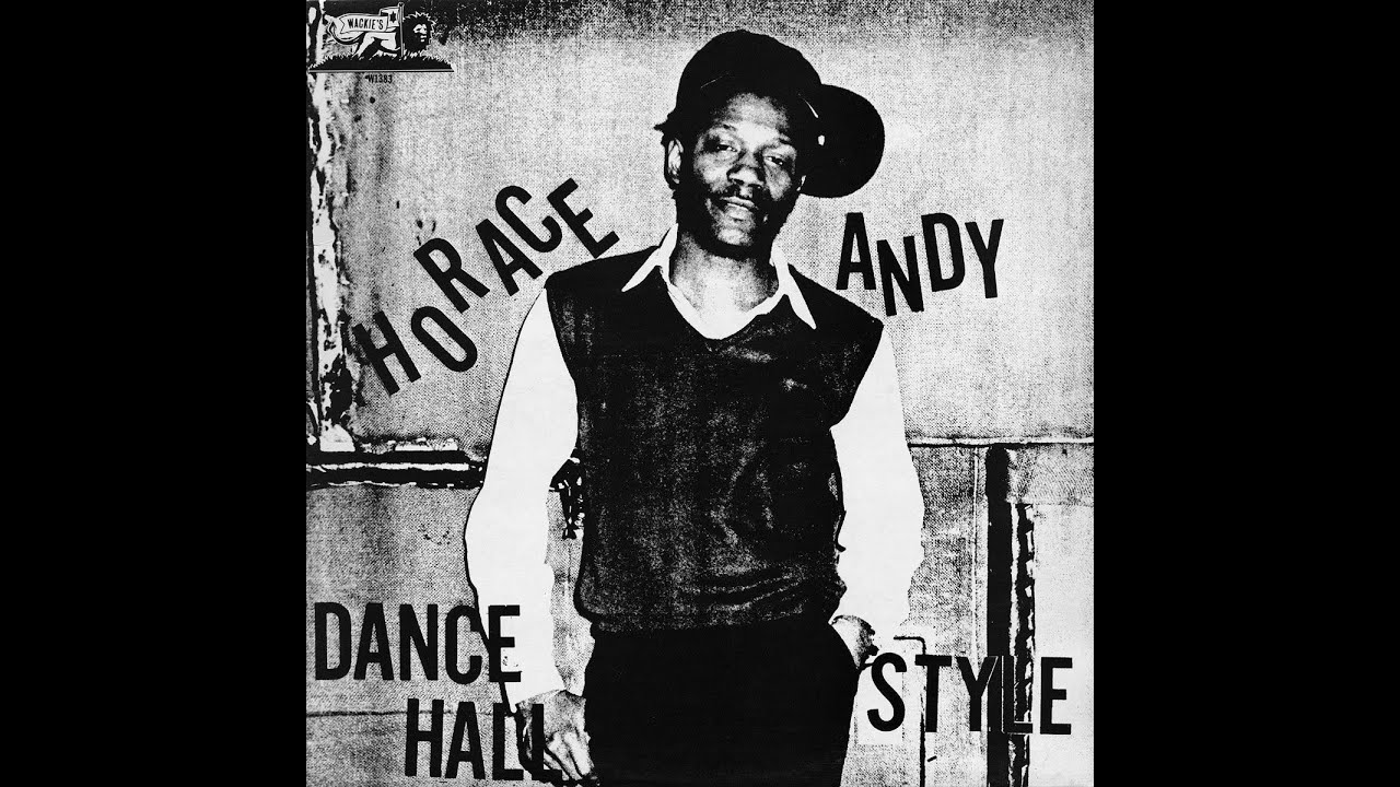 horace-andy-spying-glass-finetunes-reggae