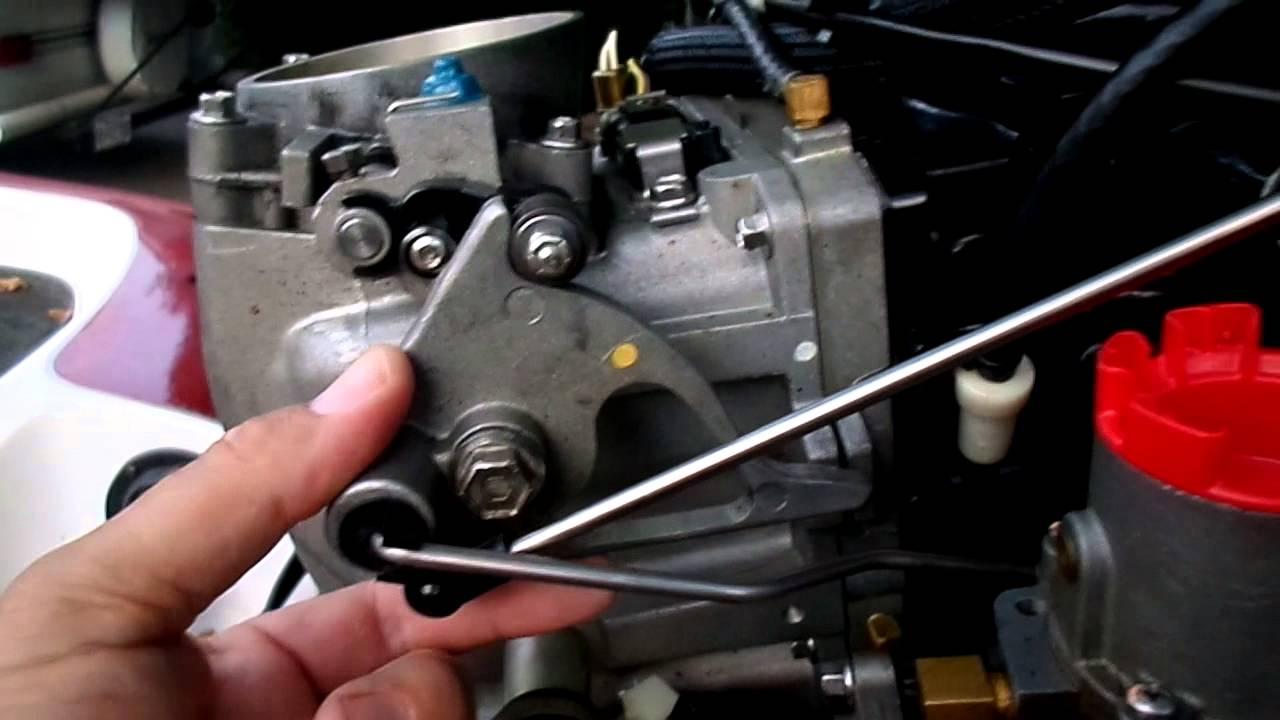 tps linkage take 2 youtube wiring diagram saab 9 3 2007 #8