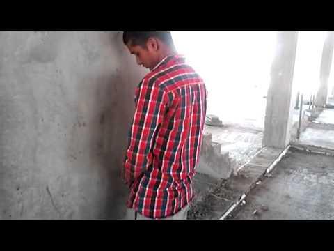 Sujangarh funny boy