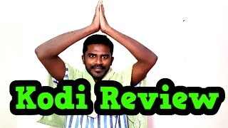 Kodi review by Susi – Dhanush back to form