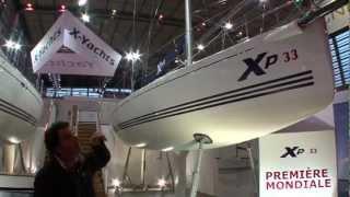 XP 33 : un petit bijou à prix abordable