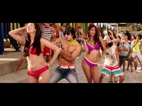 Sunny Sunny  Yaariyan   Bluray Video Song ...