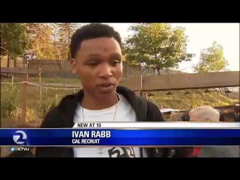 Top basketball recruit from Oakland picks Cal