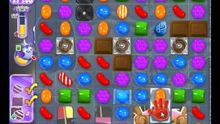 Candy Crush Saga Dream Land Level 392 CE