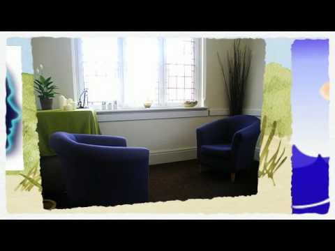 Rathgar Counsellor & Psychotherapist