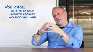 Why is it Important to Encrypt Data Backups?