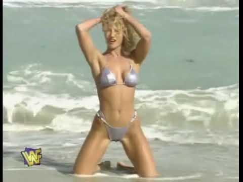 tammy-lynn-sytch-bikini