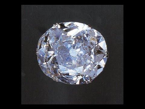 Complete story of Kohinoor Diamond.