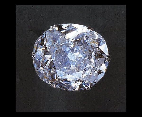 Complete Story Of Kohinoor Diamond  Youtube. September Sapphire. Breast Cancer Bracelet. Earrings Sapphire. Temporary Engagement Rings. Designer Rings. Elegance Watches. Magnetic Platinum. Verus Bracelet