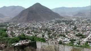 concertacion mexicana, Camerino Z Mendoza estado de veracruz