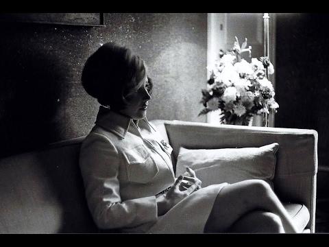 Lesley Gore - She's A Fool ( Mercury 1963)