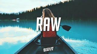 San Holo - RAW (Renzyx Remix)