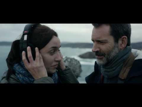 SICIXIA Trailer