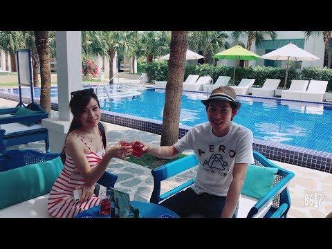 Đi Đà Nẵng cùng Yến - Da Nang Travel Diary Vlog