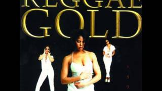 Gregory Isaac & Lady Saw - Night Nurse (Reggae Gold 1996)