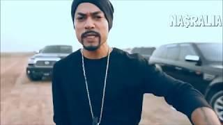 Bohemia    CADILLAC  OFFICIAL Video Full Song   Skull & Bones   T Series   2017   YouTube