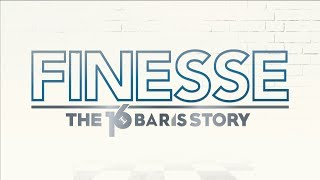 FINESSE: The 16 BARIS Story