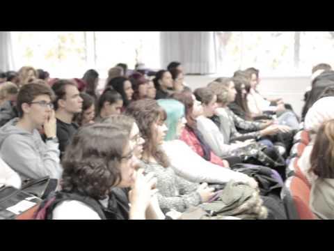 Jornadas sobre lengua y cultura de Japón en la UAM