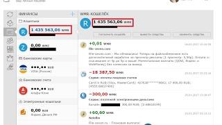 Как заработать деньги Заработок в интернете без вложений