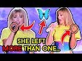 Taylor Swift at Wango Tango - EVERY EASTER EGG FOUND | Taylor Swift Tuesday #57
