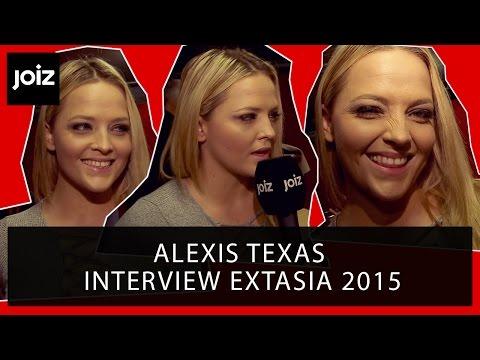 How to pick up pornstar Alexis Texas