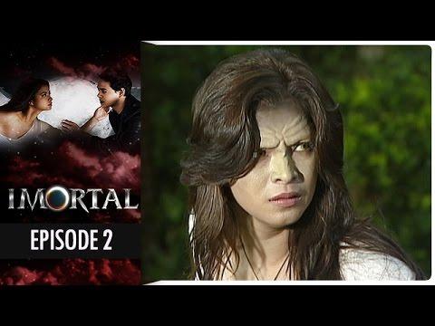 Imortal - Episode 2