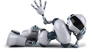 видео Автоматизация бизнеса с помощью IT